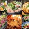 【オススメ5店】新大久保・大久保(東京)にあるもつ鍋が人気のお店