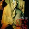 トーキング・ヘッズ『Stop Making Sense』