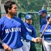 【2019ドラフト候補】ラミレス・レンソ(白鴎大学)特徴、スカウトの評価!宇都宮出身のバカ肩三塁手
