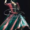 【安室奈美恵】『namie amuro Final Tour 2018 ~Finally~』初回限定盤を先着特典付最安値で予約する!