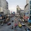 日本の若者が、さっさと働き方改革をしてる!ってことなんかもなぁ?