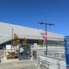 月会費不要・料金500円以下で使えるフィットネスジム!東京都の公共施設・武蔵野の森総合スポーツプラザ|ワンコイントレーニング