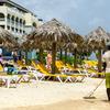 ジャマイカのご紹介ー現代社会の負の遺産を背負った地上の楽園ー