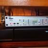 オーディオ Mutec MC-3+USB 帰ってきました