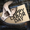 『 レイバー・デー(Labor Day)/労働者の日 』2017