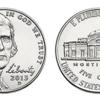 欧米の硬貨はエジプトにつながる
