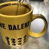 ティーバッグ&マグカップで楽しむ紅茶時間。