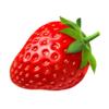 家庭菜園~イチゴの株分けに挑戦 【Vol.1 : はじまり(2018.6.17)】