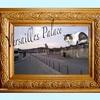 パリからバスでヴェルサイユへ♪ハネムーン旅行記2014♪ フランス&イタリア