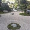 島根旅行④ 八重垣神社、熊野大社、松江城など