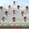 Jリーグ セレッソ大阪 vs FC東京 〜勝ったセレッソの3つの戦い方〜