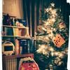 【DWE60日目】クリスマスプレゼントがヒントをくれる。