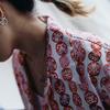 SAMURAI JEANS/サムライ本店限定商品:アロハシャツ