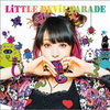 LiSA の新曲 LiTTLE DEViL PARADE 歌詞