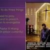 ❤️栄化への実践8   〜カータル・シング  の殉教  SS27