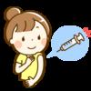 【1回目】思っていたより早くワクチン接種ができました。