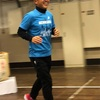 【ヘルシーローディングパーティー】神戸マラソン前日にカーボローディング