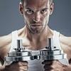 【健康投資】運動の中で効果が高い筋トレをすることで得る8つのメリット