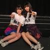 SKE48 23rdシングル発売記念個別握手会【10/6幕張メッセ】