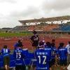 9/17カターレ富山に一勝を!対YSCC横浜戦