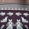 絵織り ゴールイン
