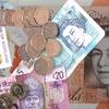 英文会計 現役会計士のよく目にする勘定科目17選(資産編)
