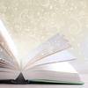 できる方法を考えよう!あかつき流・生後2か月の息子と読書を楽しむ方法♡