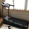 トレッドミルでジョギングエクササイズ。みるみる痩せる走り方のご紹介