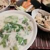 カウンセリングと料理療法で愛せる自分を作る 木村綾子