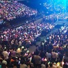 SKE48「金の愛、銀の愛」、「SKE48 MV COLLECTION」全国握手会@SSA 4.17画像まとめ!