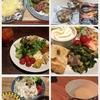 【32w0d】17/05/22の食事