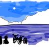 合唱曲「群青」のメッセージ