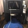 【2度目のUSJへ弾丸一人旅】VIPライナー最上級シートのグランシアファーストで大阪から東京へ