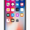 【天才が考える】iPhoneについてると嬉しい機能【iphoneX 8】