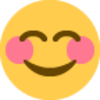 【ハイエース燃費】燃費更新!!ハイエース5型ディーゼルターボ4WD ダークプライム2