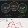 高根沢町のストレスフリーフラットコース