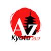 【お知らせ】国際アルツハイマー病 協会(ADI) 国際会議 京都開催