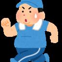 26歳営業マンの本気の〇〇○ブログ