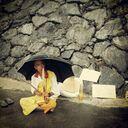 沖縄からみえる世界   地球・環境・生命・宗教  ・先住民