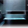 【WBSヒットの順番】システムバス人気ランキングから見える浴室の注目機能とは?