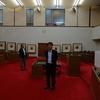 岐阜県議会の海外視察について調査へ
