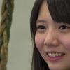 田辺奈菜美の「ありがとう」と「ごめんね」