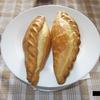 バルト三国リトアニアに残るカライメ族の伝統料理「キビナイ」