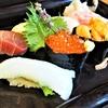 神奈川県小田原市 だるま料理店でランチ◎おすすめメニューは天丼か海鮮?