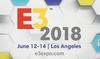 【E3/2018】カンファレンス総まとめ