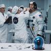 映画「ファースト・マン」4DXネタバレあり感想 4DX映画館に初着陸せよ!ファーストクラスの究極宇宙体験!