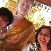 【世界一周#4】いざ!タイの古都チェンマイ!!