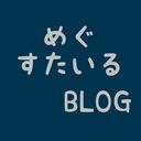 神戸 灘駅 flowerで働く元気な美容師 岡本めぐみのブログ(๑ ́ᄇ`๑)