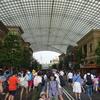 大阪旅行②/2日目:USJ