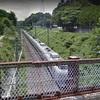 グーグルマップで鉄道撮影スポットを探してみた 中央本線 信濃境駅~富士見駅